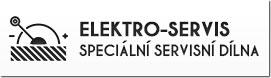 Elektro-servis - odborný servis elektrokol, baterií, pohonů, motorů atd...