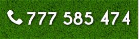 777 585 474 - telefon prodej elektrokol v Plzni