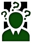 Jak vybrat to správné elektrokolo? Nevíte si rady při výběru elektrokola? My Vám poradíme!